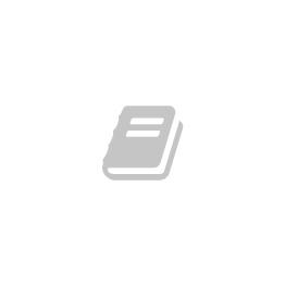 Le cartonnage : meubles et objets